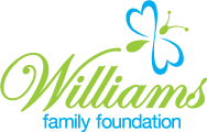 Williams Family Foundation